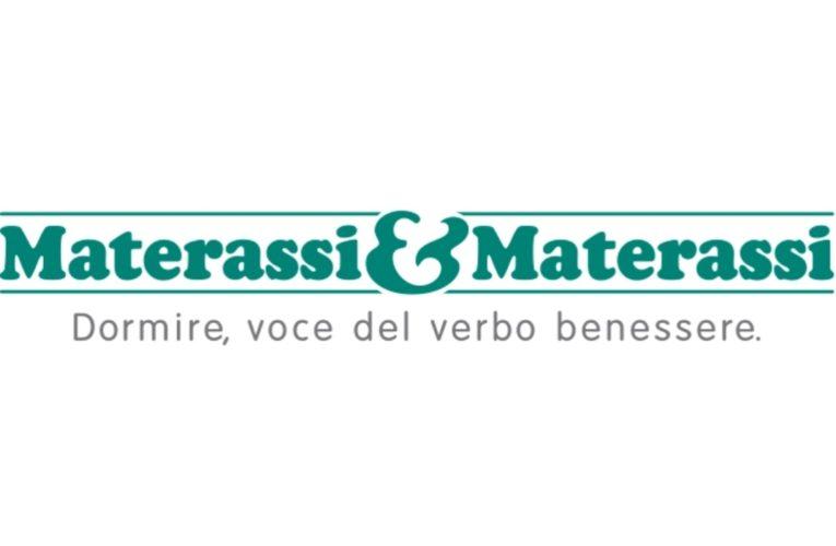 Convenzione tra AVIS SORA & Materassi e Materassi di Sora