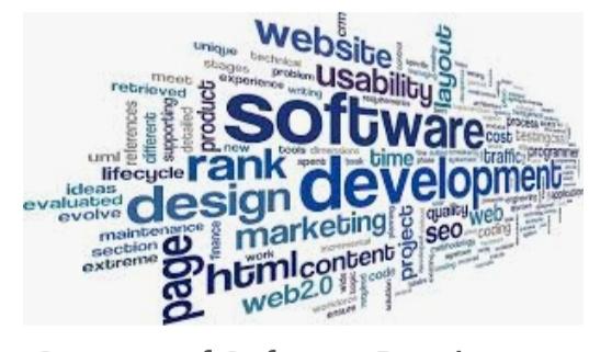 AVIS SORA: Innovazione Tecnologica ed informatica in corso al via il registro elettronico.